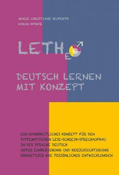 cover_lethe-22-8-vorne-kl